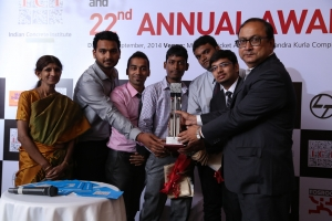 "ICI Annual Awards 2014 -> View More"" />                </div>                <div class="