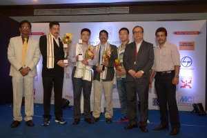 """ICI Annual Awards 2015 -> View More"""" />                </div>                <div class="""